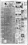 Crewe Guardian Wednesday 15 December 1886 Page 7