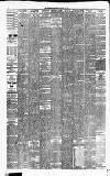 Crewe Guardian Saturday 06 January 1900 Page 2