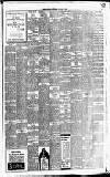 Crewe Guardian Saturday 06 January 1900 Page 3