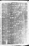 Crewe Guardian Saturday 06 January 1900 Page 5