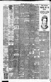 Crewe Guardian Saturday 06 January 1900 Page 6