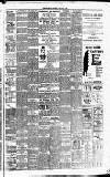 Crewe Guardian Saturday 06 January 1900 Page 7