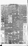 Crewe Guardian Wednesday 28 March 1900 Page 2