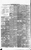 Crewe Guardian Wednesday 28 March 1900 Page 4