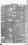 Crewe Guardian Wednesday 28 March 1900 Page 6
