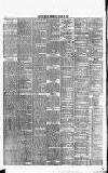 Crewe Guardian Wednesday 28 March 1900 Page 8