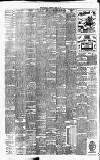 Crewe Guardian Saturday 21 April 1900 Page 2