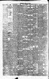 Crewe Guardian Saturday 21 April 1900 Page 4