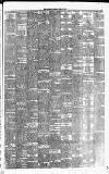 Crewe Guardian Saturday 21 April 1900 Page 5