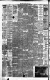 Crewe Guardian Saturday 21 April 1900 Page 6
