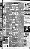 Crewe Guardian Saturday 21 April 1900 Page 7