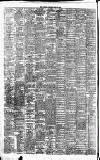 Crewe Guardian Saturday 21 April 1900 Page 8