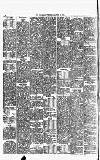 Crewe Guardian Wednesday 25 April 1900 Page 6