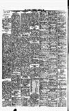 Crewe Guardian Wednesday 25 April 1900 Page 8