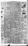 Crewe Guardian Saturday 05 May 1900 Page 2