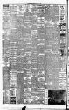 Crewe Guardian Saturday 05 May 1900 Page 6