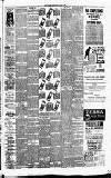 Crewe Guardian Saturday 05 May 1900 Page 7
