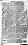 Crewe Guardian Saturday 04 January 1902 Page 2