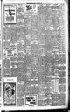 Crewe Guardian Saturday 04 January 1902 Page 3