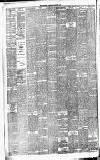 Crewe Guardian Saturday 04 January 1902 Page 4