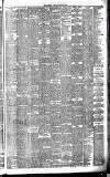 Crewe Guardian Saturday 04 January 1902 Page 5