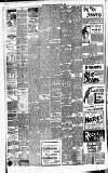 Crewe Guardian Saturday 04 January 1902 Page 6