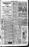 Crewe Guardian Saturday 04 January 1902 Page 7