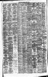 Crewe Guardian Saturday 04 January 1902 Page 8