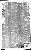 Crewe Guardian Saturday 11 January 1902 Page 2