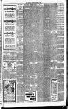 Crewe Guardian Saturday 11 January 1902 Page 3