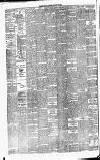 Crewe Guardian Saturday 11 January 1902 Page 4