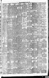 Crewe Guardian Saturday 11 January 1902 Page 5