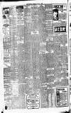 Crewe Guardian Saturday 11 January 1902 Page 6