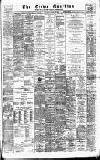 Crewe Guardian