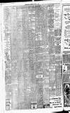 Crewe Guardian Saturday 25 January 1902 Page 2