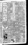 Crewe Guardian Saturday 25 January 1902 Page 3