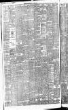 Crewe Guardian Saturday 25 January 1902 Page 4