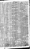 Crewe Guardian Saturday 25 January 1902 Page 5