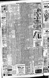 Crewe Guardian Saturday 25 January 1902 Page 6