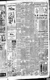 Crewe Guardian Saturday 25 January 1902 Page 7
