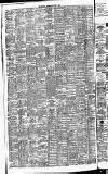 Crewe Guardian Saturday 25 January 1902 Page 8