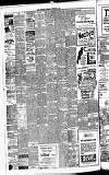 Crewe Guardian Saturday 01 February 1902 Page 6