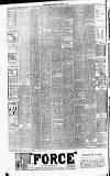 Crewe Guardian Saturday 01 November 1902 Page 2