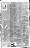 Crewe Guardian Saturday 01 November 1902 Page 3
