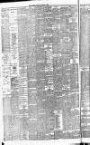 Crewe Guardian Saturday 01 November 1902 Page 4