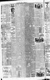 Crewe Guardian Saturday 01 November 1902 Page 6