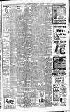 Crewe Guardian Saturday 01 November 1902 Page 7