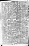 Crewe Guardian Saturday 01 November 1902 Page 8