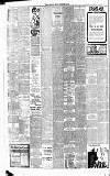 Crewe Guardian Friday 14 November 1902 Page 6