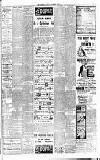 Crewe Guardian Friday 14 November 1902 Page 7